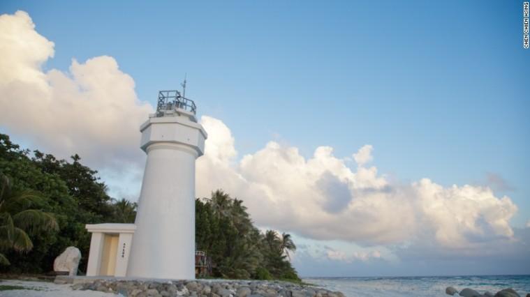 160325112155-taiping-island-itu-aba-5-exlarge-169