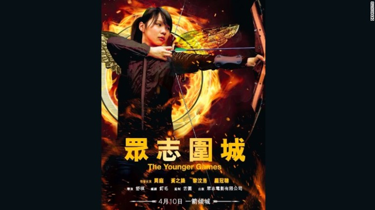 160407125406-demosisto-poster-hunger-games-exlarge-169