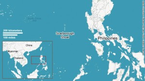 120510085917-scarborough-shoal-island-map-story-top