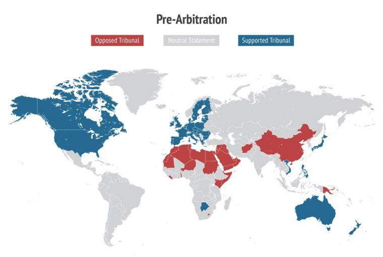 pre_arbitration.jpg