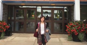 clemente_nycas_2016_utica_college
