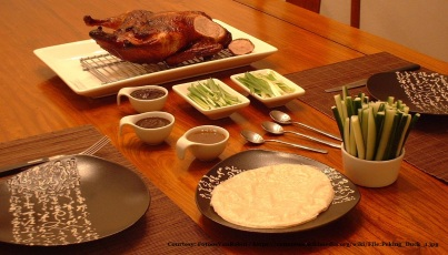 peking_duck_1